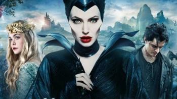 Disney revela póster y fecha de estreno de Maléfica 2