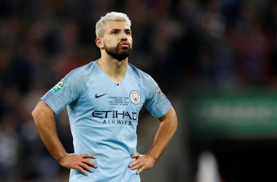 UEFA abre investigación contra el Manchester City por incumplir Fair Play Financiero