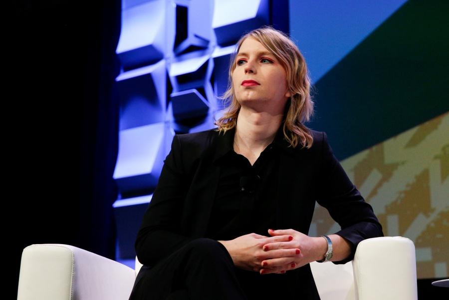 Manning no declara en contra WikiLeaks y es detenida