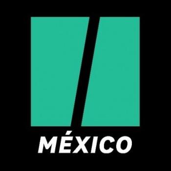 Trabajadores denuncian despido masivo y cierre de HuffPost México