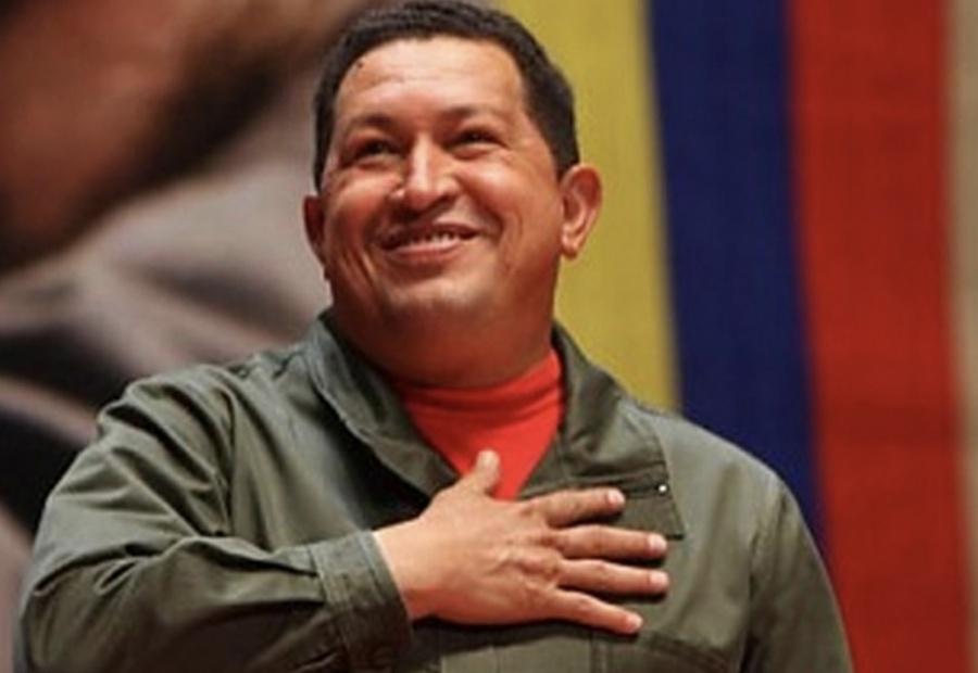 Chávez pidió 100 mdd para atender la crisis energética… en 2009