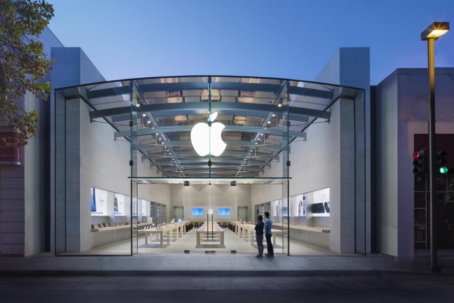 Apple anunciará su tv el 25 de marzo