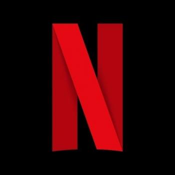 """Netflix aumenta el precio de su contenido de """"streaming"""" en México"""