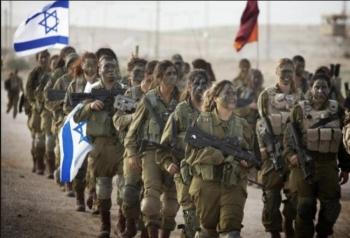 Gaza lanza dos mísiles contra Israel y Tel Aviv contraataca