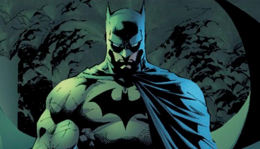 Surgen más detalles sobre la nueva película de Batman