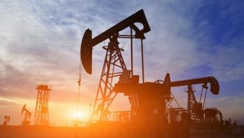 Recortes de bombeo liderados por OPEP provoca aumento de petróleo