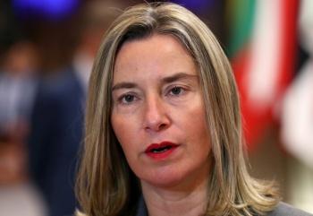 UE destaca avances del Grupo de Contacto en crisis de Venezuela