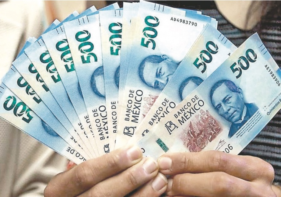 Costo de deuda estatal crece, advierte el CIEP
