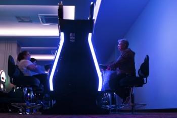 Reformular régimen fiscal de casinos aumentará la inversión en el país