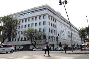 PGJ-CDMX obtiene orden de aprehensión contra homicida de Iztapalapa