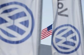 EU demanda a Volkswagen por engaño