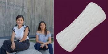 Crean toalla femenina que detecta infecciones