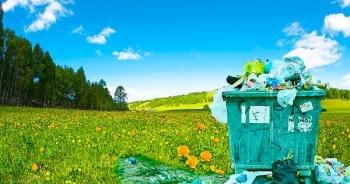 Adiós a la basura: Aquí tienes 10 prácticas para todos los días