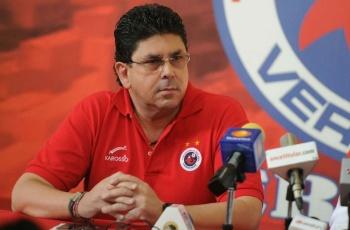 Fidel Kuri pagará permanencia del Veracruz y dejará de ser dueño del equipo