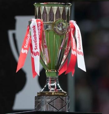 Definen fechas y horarios para las semifinales de la Concachampions