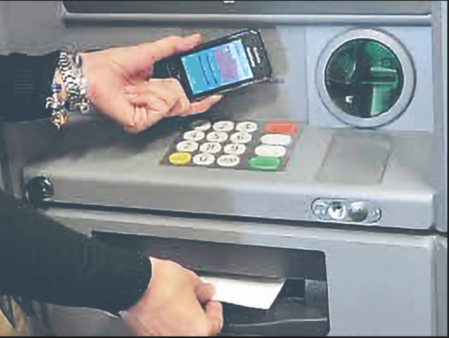 Bancos y aseguradoras tienen brecha digital