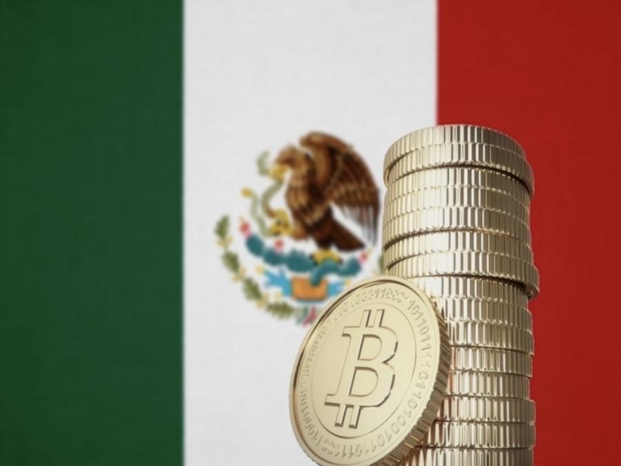 Criptomoneda turística entra al mercado mexicano