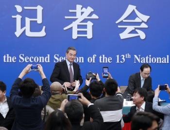 La UE y China alistan la próxima cumbre en Bruselas