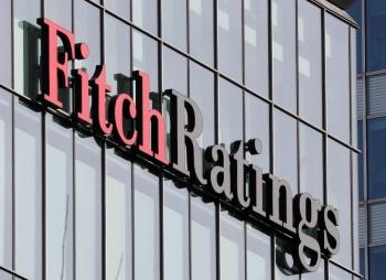 Fitch Ratings disminuye proyección de crecimiento para México