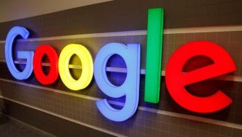 Por tercera ocasión, multan a Google por prácticas anticompetitivas