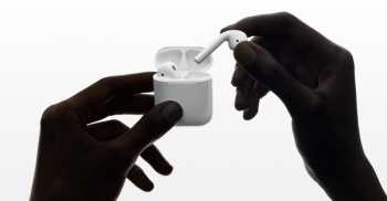 Estas son las renovaciones de los nuevos AirPods de Apple