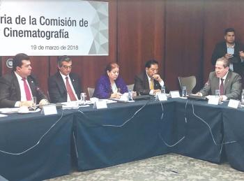 Eruviel Ávila se solidariza con periodistas