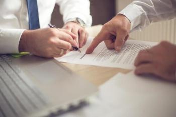 Contratos colectivos deben de mejorar las condiciones laborales: CNDH