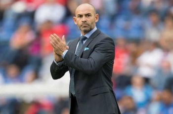Paco Jémez vuelve al Rayo Vallecano para evitar el descenso