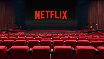 Estas son las series que Netflix estrenará en Abril