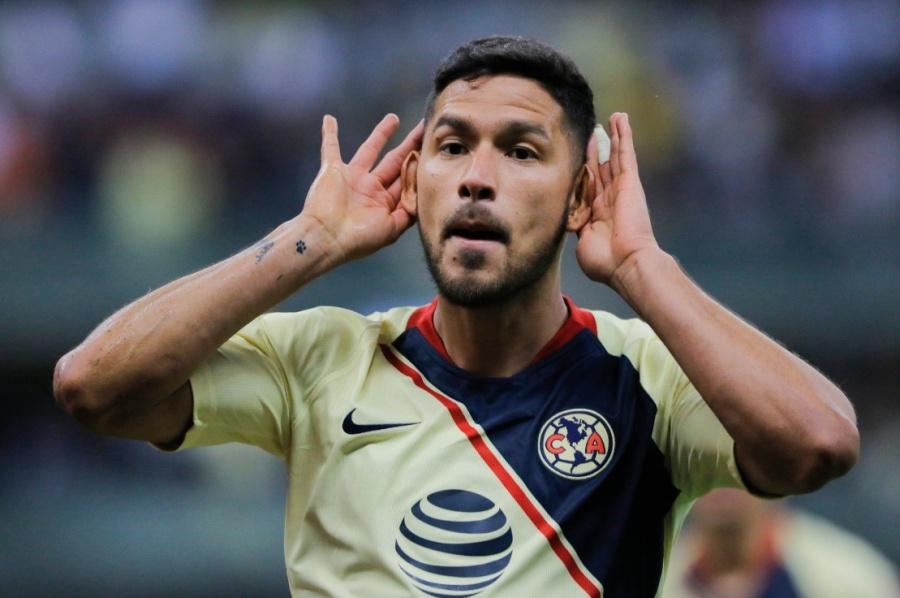Definen fechas y horarios para las semifinales de la Copa MX