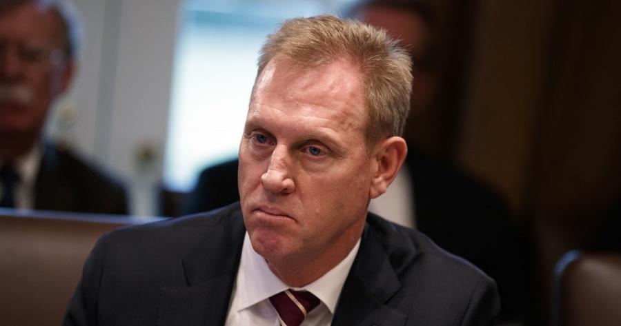 Investigan a Secretario de Defensa de EU por nexos con Boeing