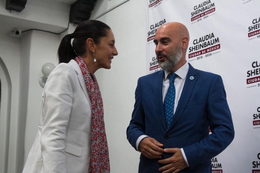 Supera México a Argentina en turismo