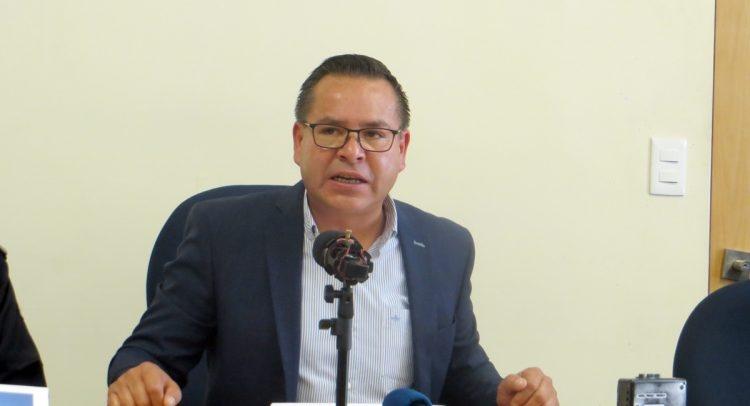Valle de Chalco pretende cambiar de nombre