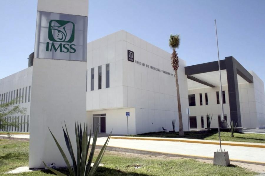 El IMSS fortalece servicios para mujeres indígenas
