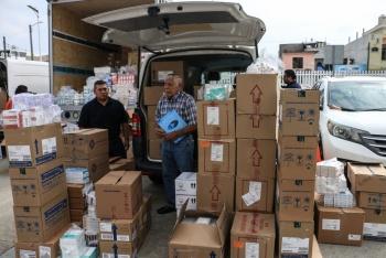 Hacienda dará informe sobre irregularidades en compra de medicamentos