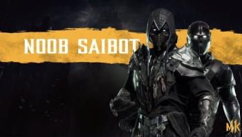 Estos son los nuevos detalles de Mortal Kombat 11