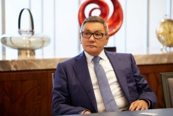 Dimite Presidente de la AIBA en medio de investigación del COI