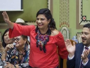 Iztapalapa impulsa a mujeres a estudiar