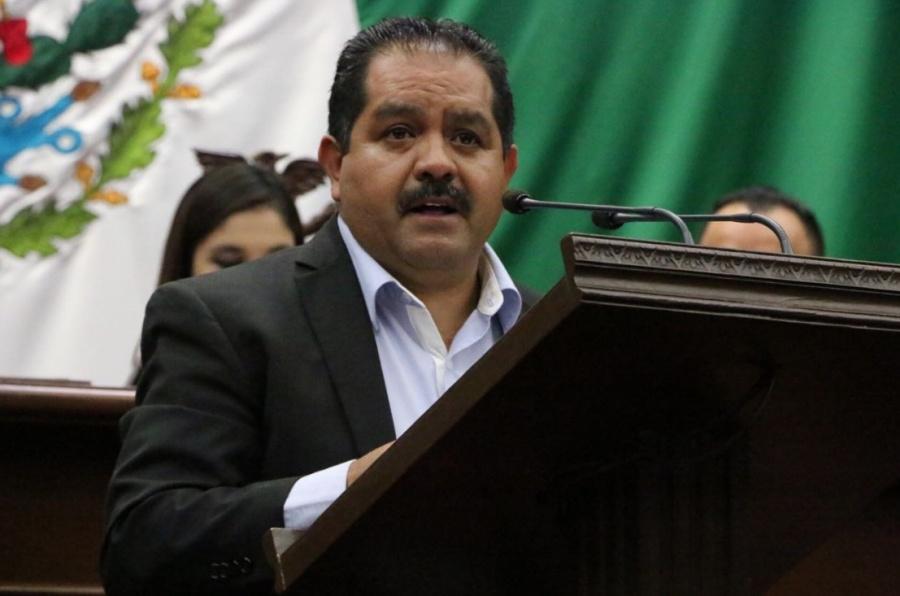 Continuidad de proyectos de trenes y que el Tren Maya se apegue a la legalidad