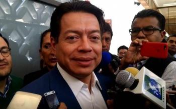 Nueva Reforma Educativa, progresista y a favor de la educación en el país: Mario Delgado