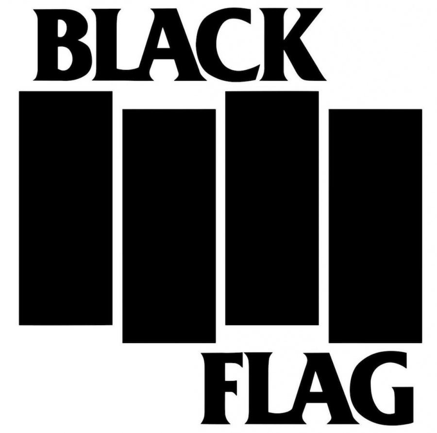 Black Flag anuncia fechas en México