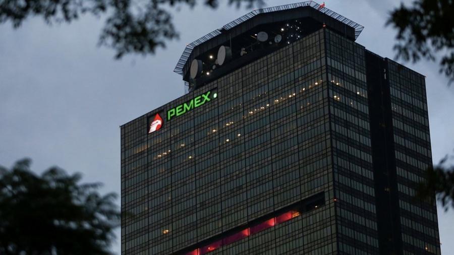 Más apoyo a Pemex en dos semanas
