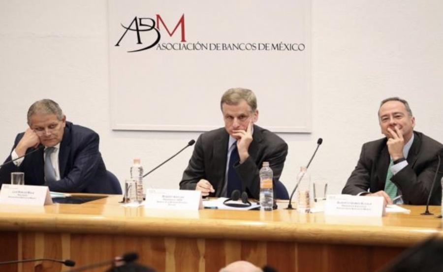 Cero comisión para cuentas digitales: ABM