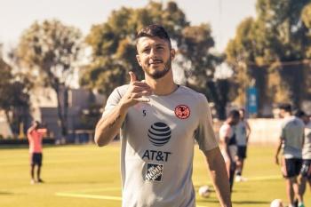 Guido Rodríguez será titular con Argentina en amistoso contra Marruecos