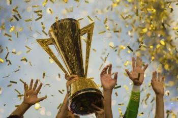 Listos los 16 equipos que participarán en la Copa Oro 2019