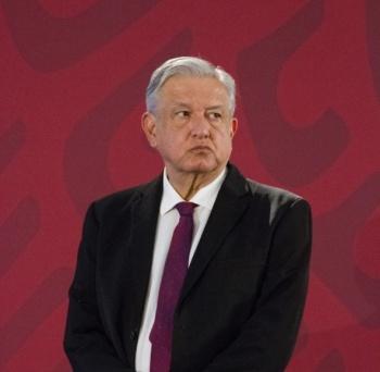 Gobierno de España lamenta carta de AMLO sobre abusos en la conquista