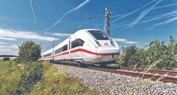 Exigen a SCT dar costos y beneficios del Tren Maya