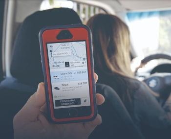 Uber y otros privados quieren CoDi: Banxico