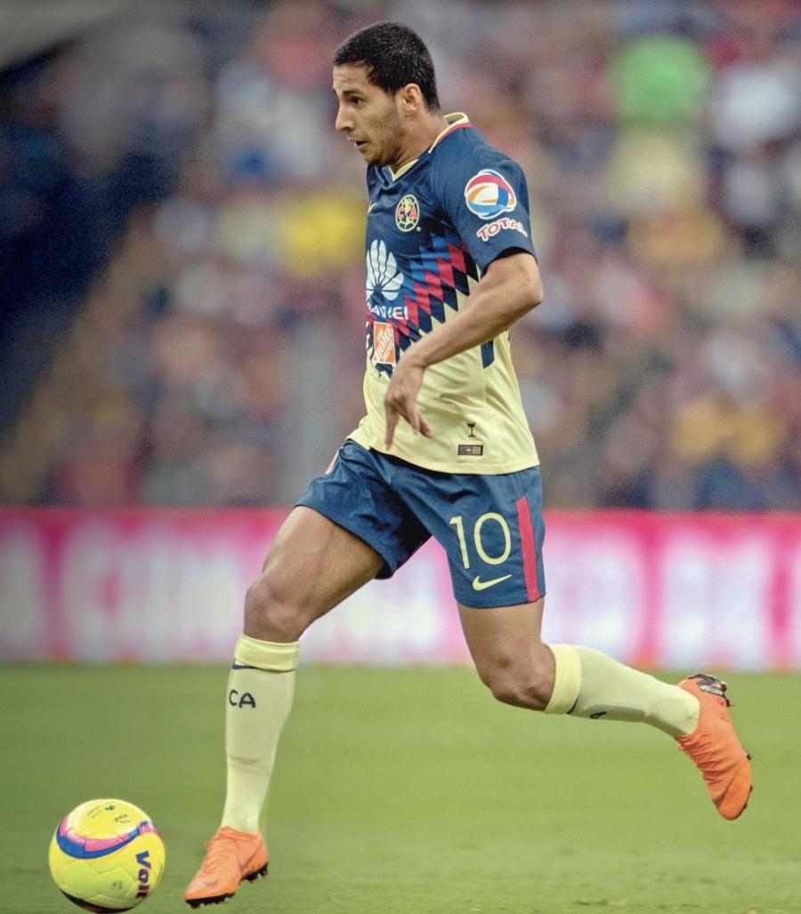 Domínguez advierte a Paraguay sobre Lainez