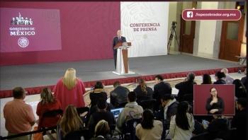 Refuerzan vigilancia en Hidalgo por huachicoleo